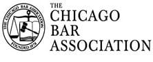 The Chicago Bar Association founded 1874